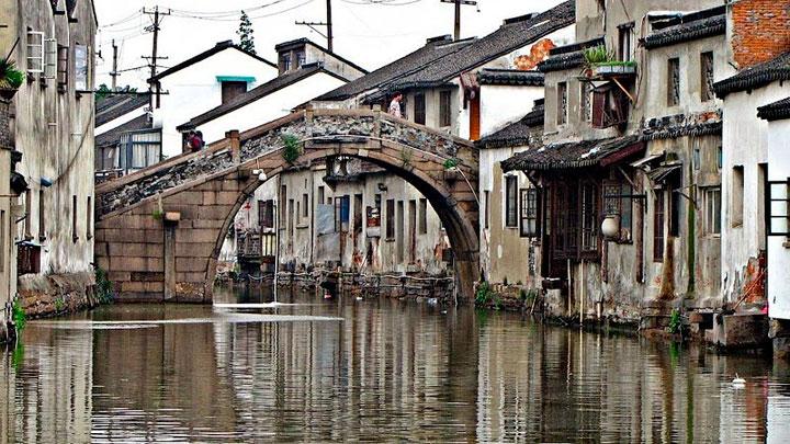 arcos-gran-canal-china
