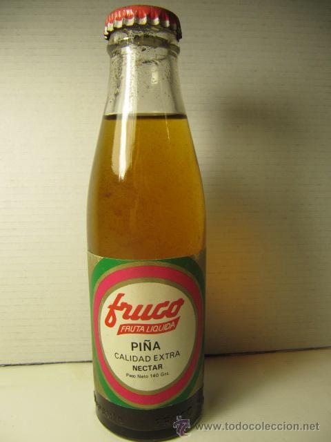 botella-fruco-nostalgia