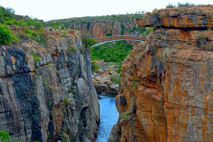 bourkes-luck-potholes-sudafrica-increible