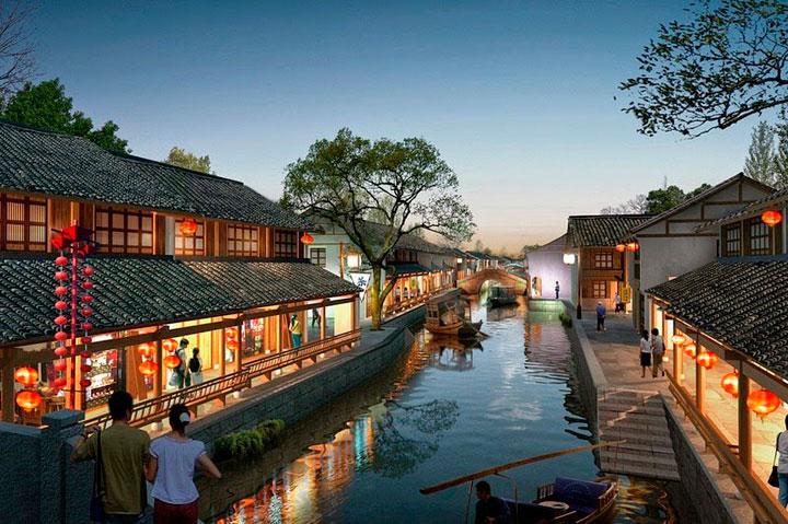 canal-beijing-hangzhou