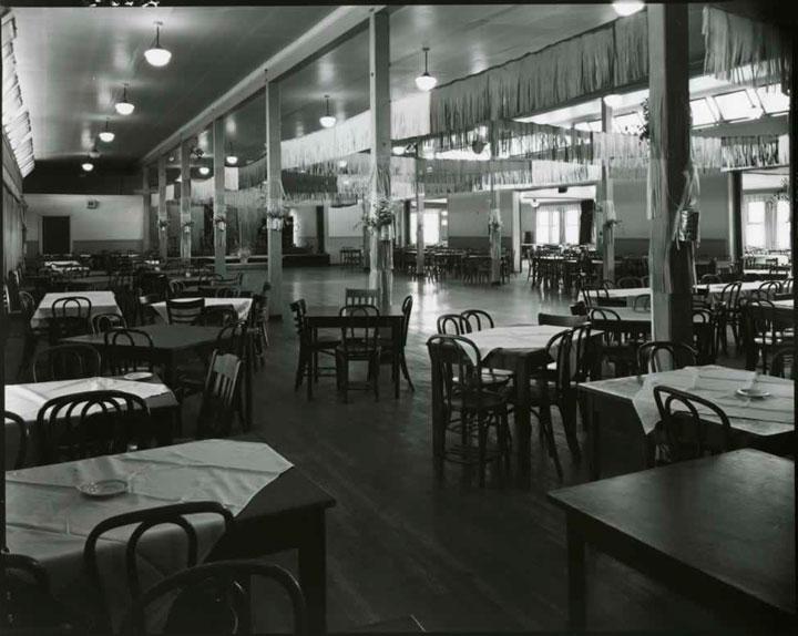 ciudad-atomica-1942
