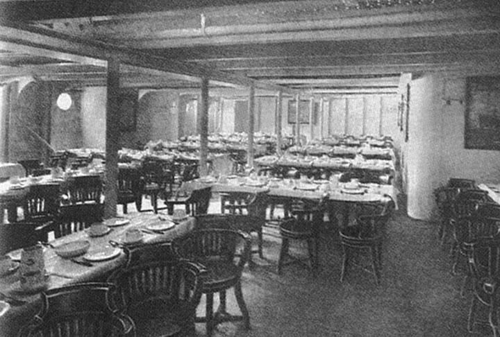 comedor-tercera-clase-titanic-original