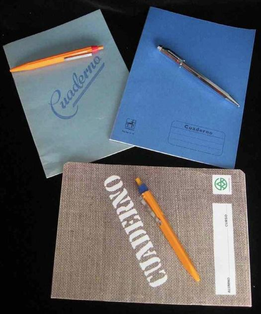 cuadernos-egb