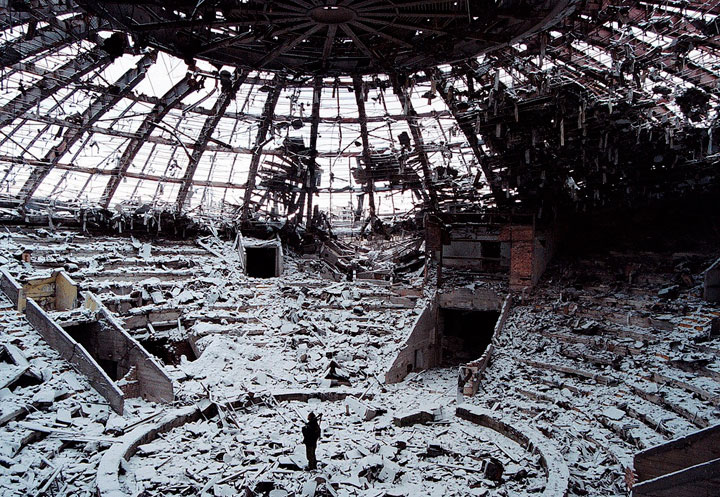 edificio-derruido-bombardeos