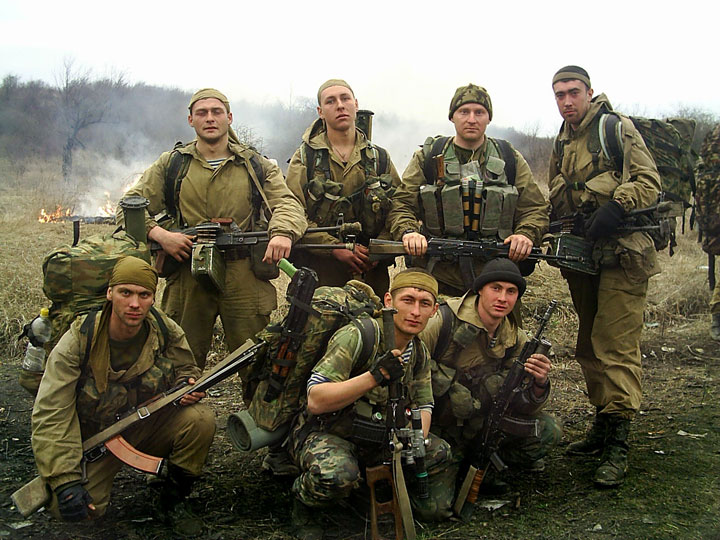 ejercito-ruso-guerras-chechenas