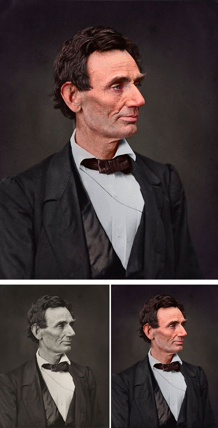 foto-abraham-lincoln-coloreada-blanco-negro