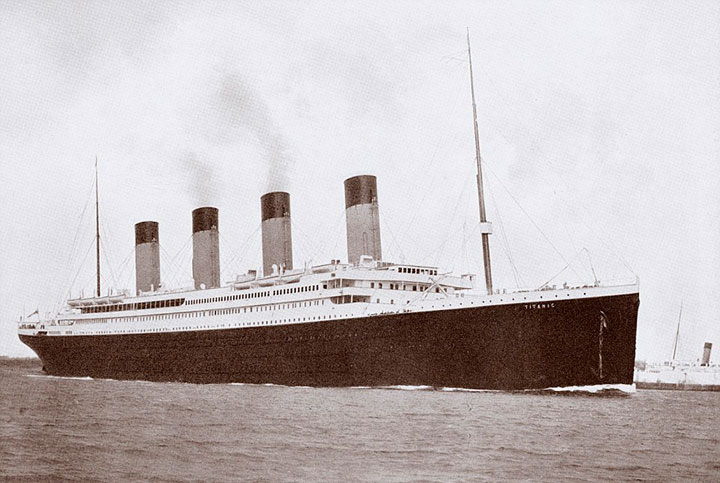 fotografia-real-antiguo-titanic-original