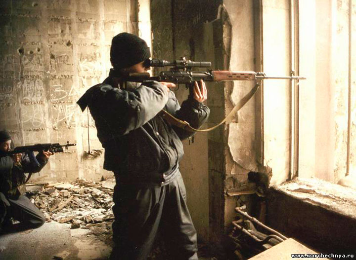francotirador-guerras-chechenia