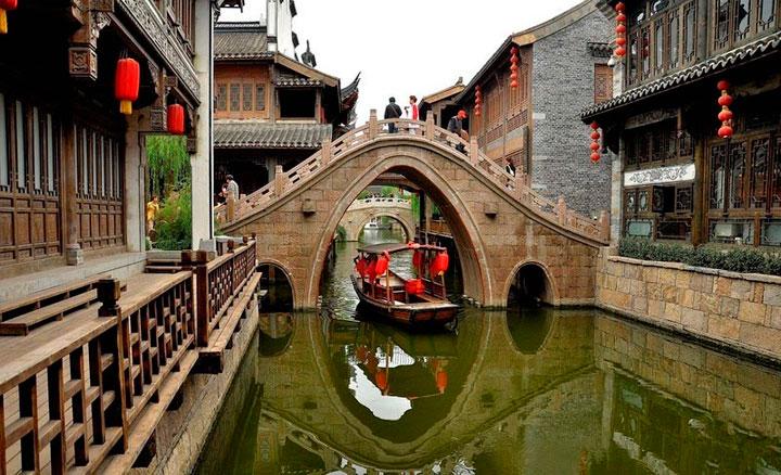 gran-canal-china-pekin-hangzhou