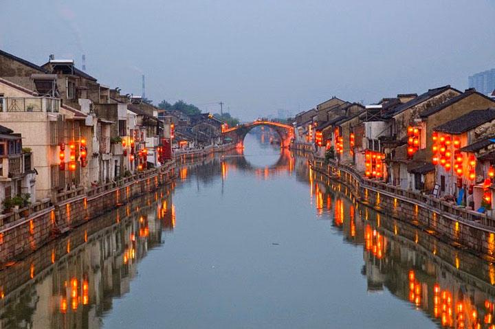 gran-canal-china