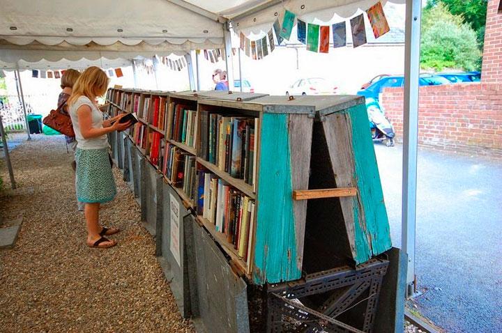 hay-on-wye-festibal-libros-gales