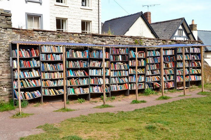 hay-on-wye-libros-calle