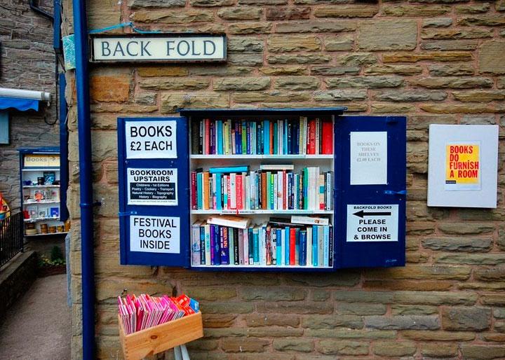 hay-on-wye-libros-comprar-gales