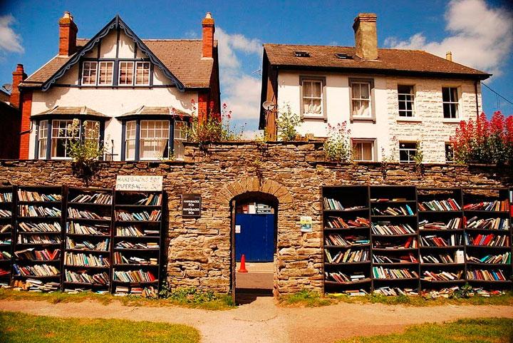 hay-on-wye-pueblo-libros