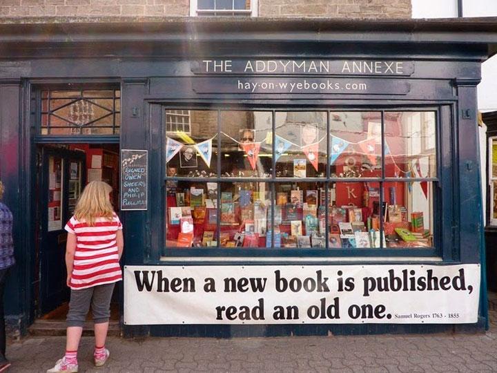 hay-on-wye-tienda-tipica-libros