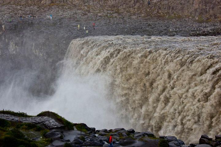 islandia-dettifoss-cascada-agua