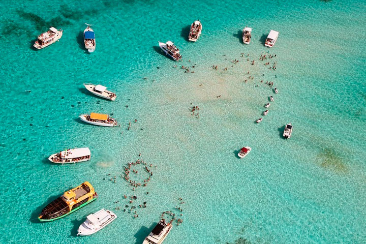 islas-caiman-rayas