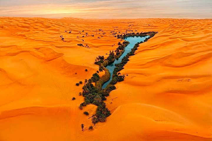 lagos-ubari-libia