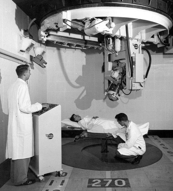 lavoratorio-radioactivdad-proyecto-manhattan