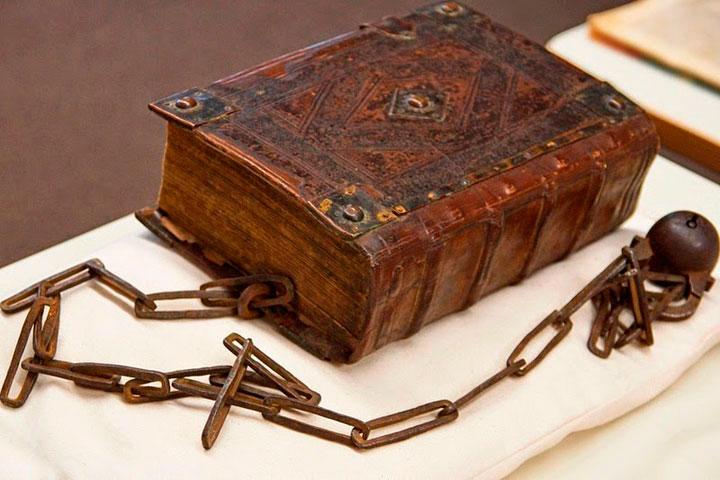 libro-encadenado-edad-media