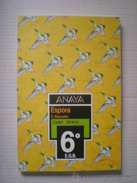 libro-texto-anaya