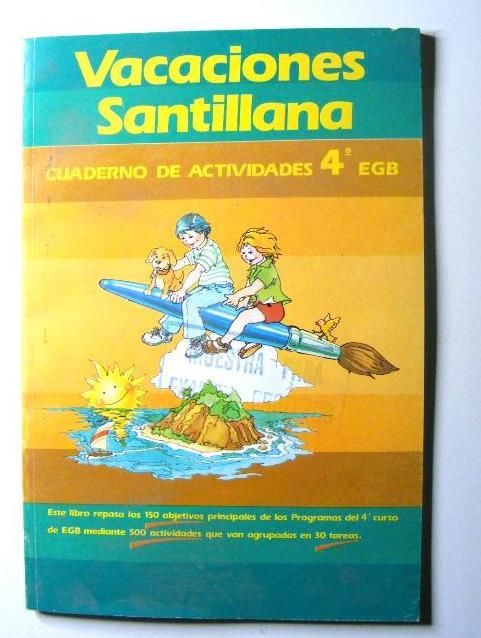 libro-vacaciones-santillana