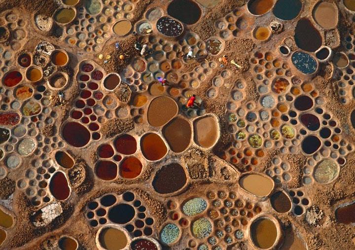 minas-de-sal-niger