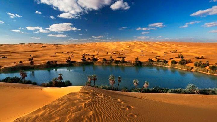 oasis-desierto-ubari