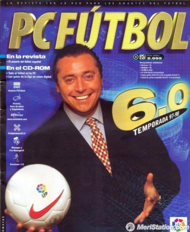 pc-futbol-ordenador