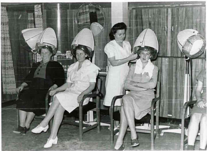 peluqueria-femenina-ciudad-nuclear