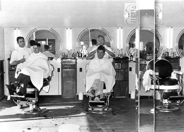 peluqueria-masculina-ciudad-atomica-secreta