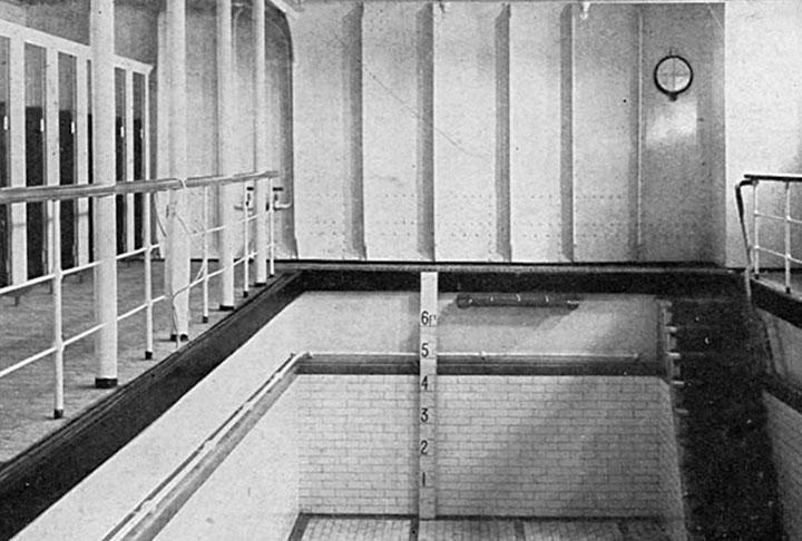 piscina-original-titanic