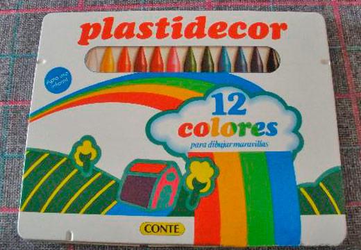 plastidecor-colores