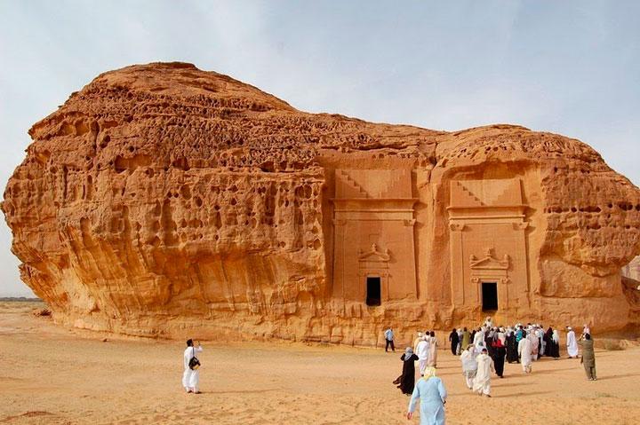 qasr-al-farid-ruta-comercial