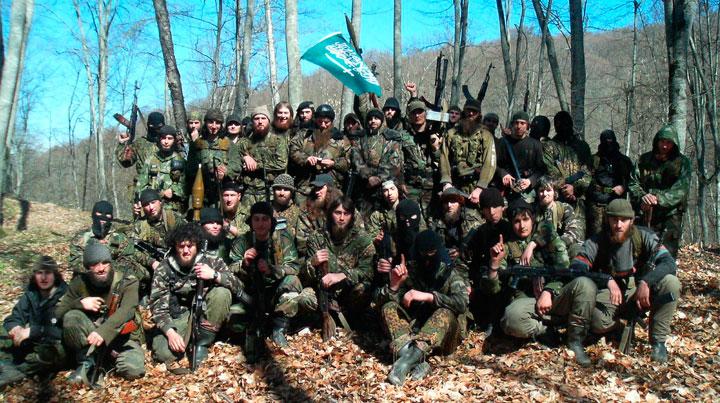 rebeldes-chechenos
