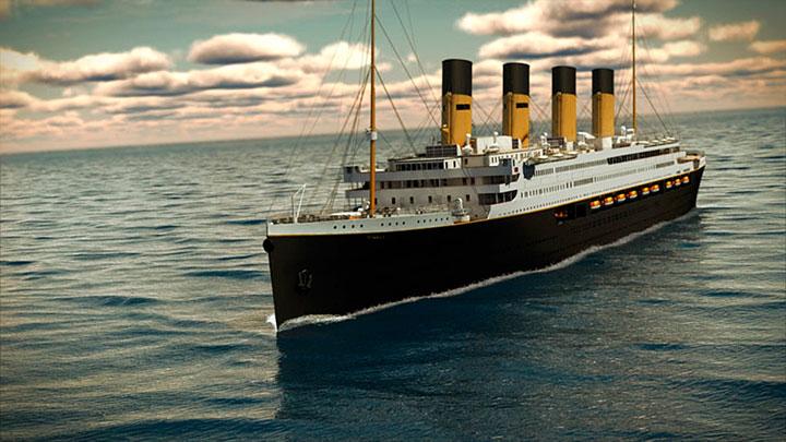 reproduccion-titanic-2