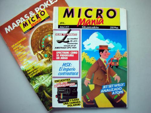 revistas-micromania