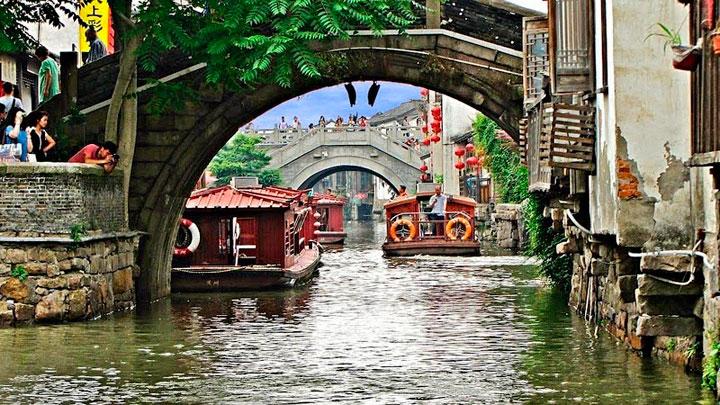 ruta-pekin-hangzhou-canal-agua