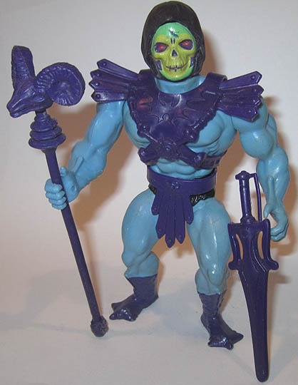 skeletor-he-man