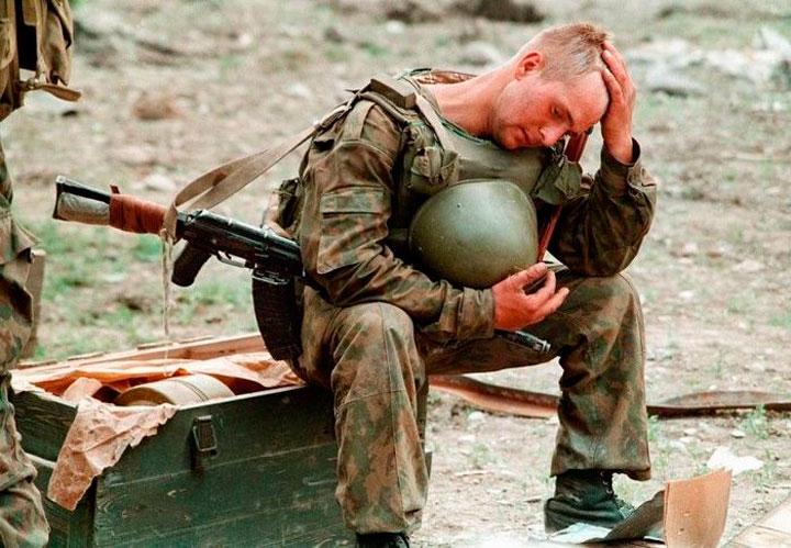 soldado-ruso-triste