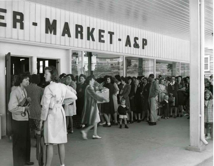 supermercado-ciudad-atomica-bombas