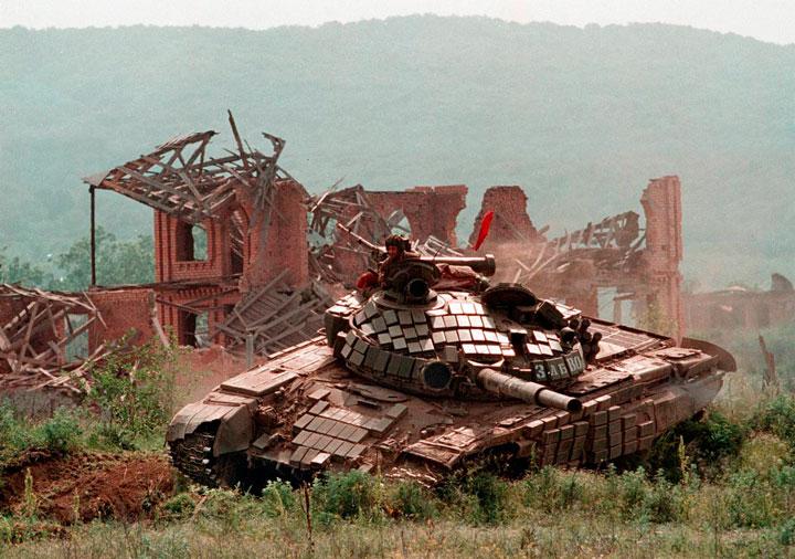tanque-chechenia