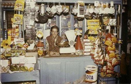 tienda-antigua-de-barrio
