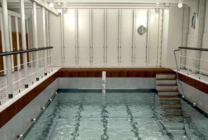 titanic-2-replica-piscina