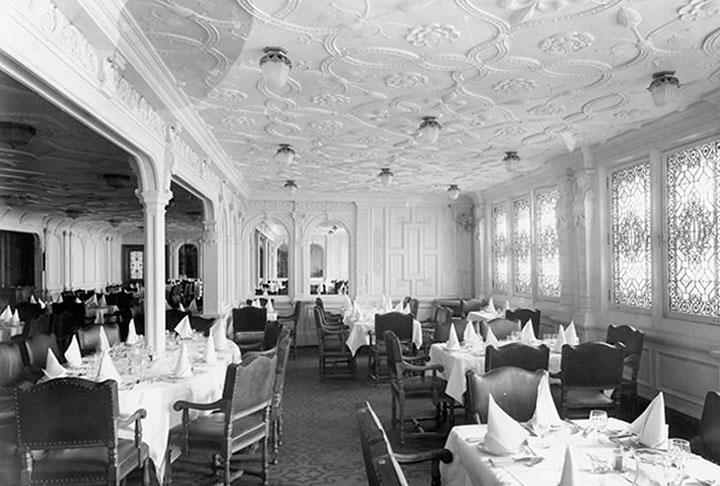 titanic-original-comedor-primera-clase