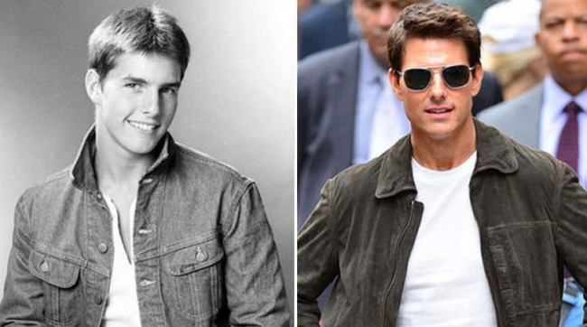 tom-cruise-joven-ahora
