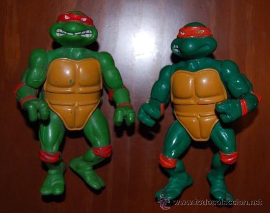 tortugas-ninja-originales