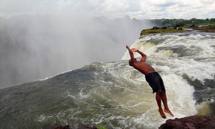 cataratas-diablo-zambia