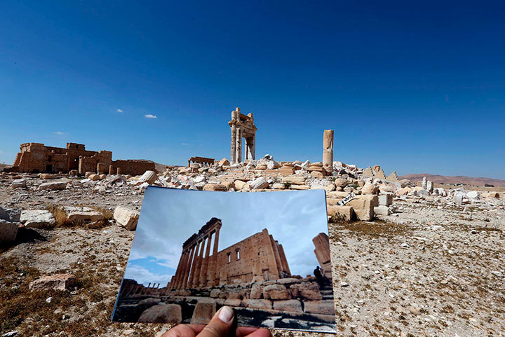fotos-antes-despues-destruccion-monumentos-isis