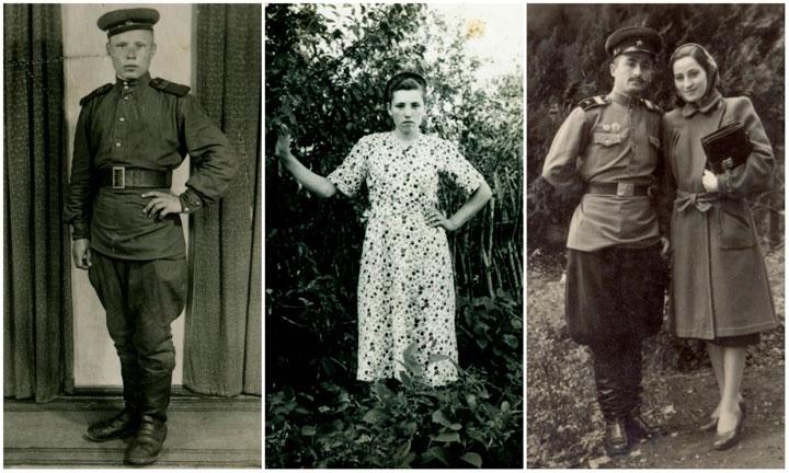 moda-vestir-1936-1946